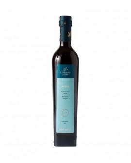 Aceto di Vino Rosso Cipriani - 500ml bottiglia in vetro - Cipriani Food