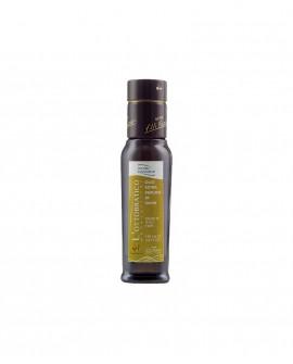 Olio L'Ottobratico extra vergine d'oliva - Presidio Slow Food - bottiglia 100 ml - Olearia San Giorgio