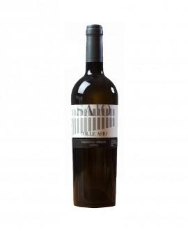 Colle Asio Umbria IGT, Chardonnay-Viognier, 2019 - 0,75 l - Cantina Saio Assisi