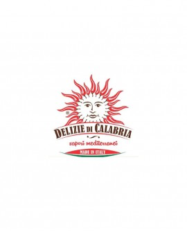 Pomodori Secchi Calabresi - 530 g - Delizie di Calabria