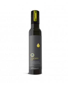 Olio Extravergine d'Oliva Toscano IGP - 250ml - Olio il Bottaccio