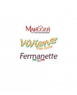 Ragù tradizionale - vaso 3Kg - Pastificio Marcozzi